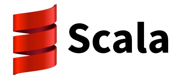 Data Science com Scala (Scalable Language)