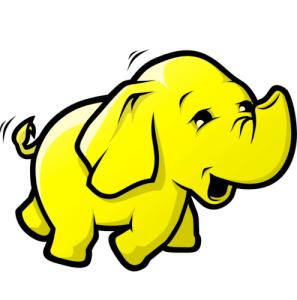 Processamento de Dados com Hadoop