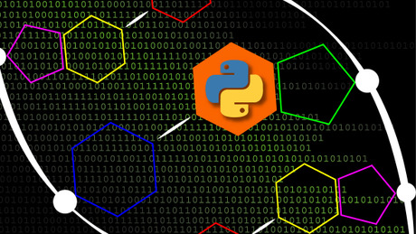 Usando Python em Data Science