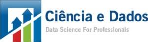 Ciência e Dados