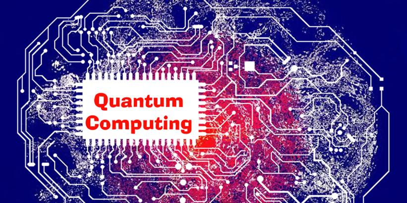 Como a Computação Quântica Vai Revolucionar a Inteligência Artificial, Machine Learning e Big Data