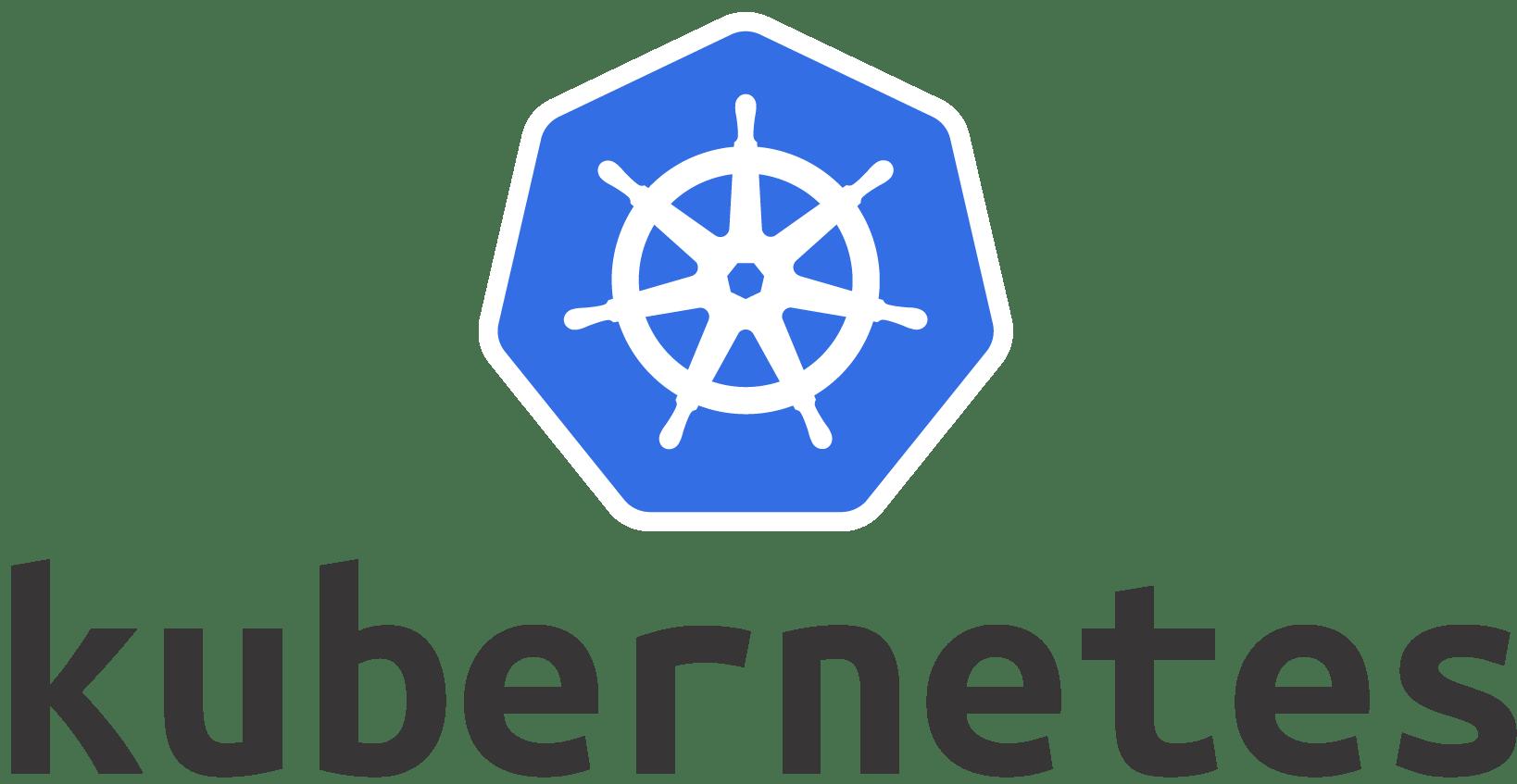 Kubernetes: Pods, Nodes, Containers e Clusters — Ciência e Dados