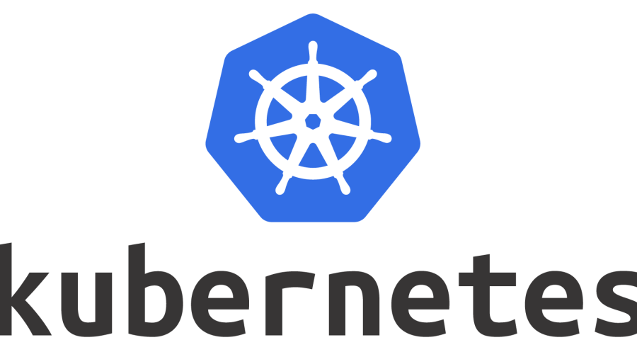 Kubernetes - Pods, Nodes, Containers e Clusters