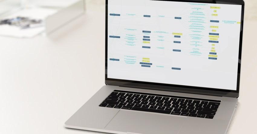 O Que e Linhagem de Dados