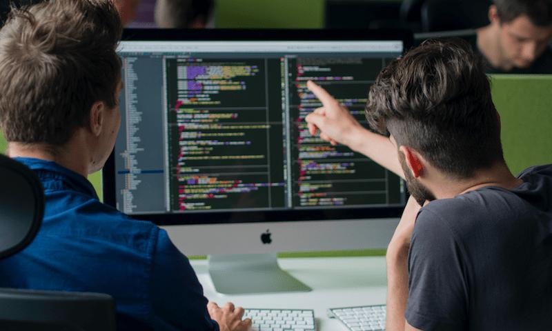 As 5 Melhores Linguagens de Programacao Para Aprender em 2020