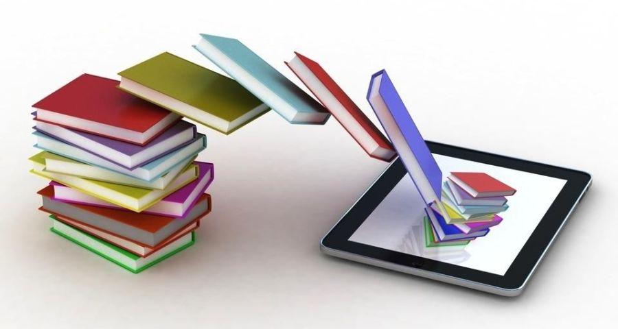 7 E-Books Gratuitos Sobre Big Data, IA, Machine Learning e Deep Learning