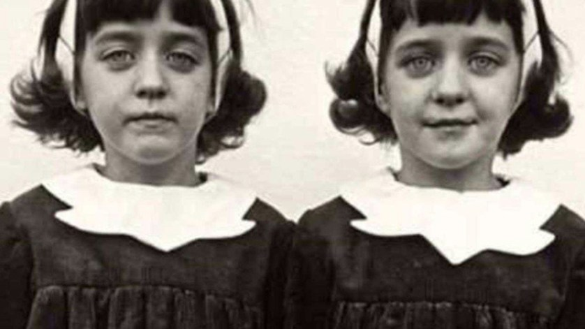 hermanas-pollock
