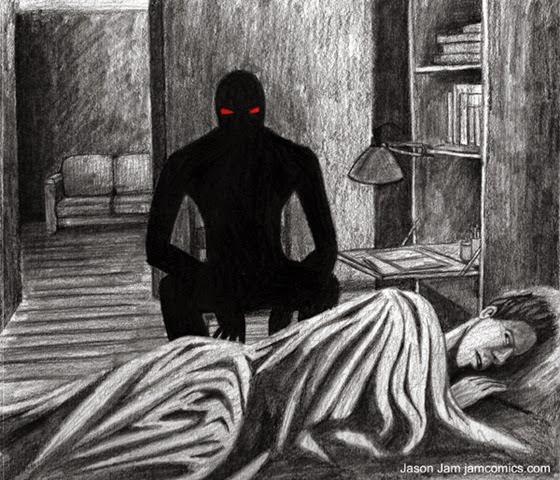 presencia-oscura