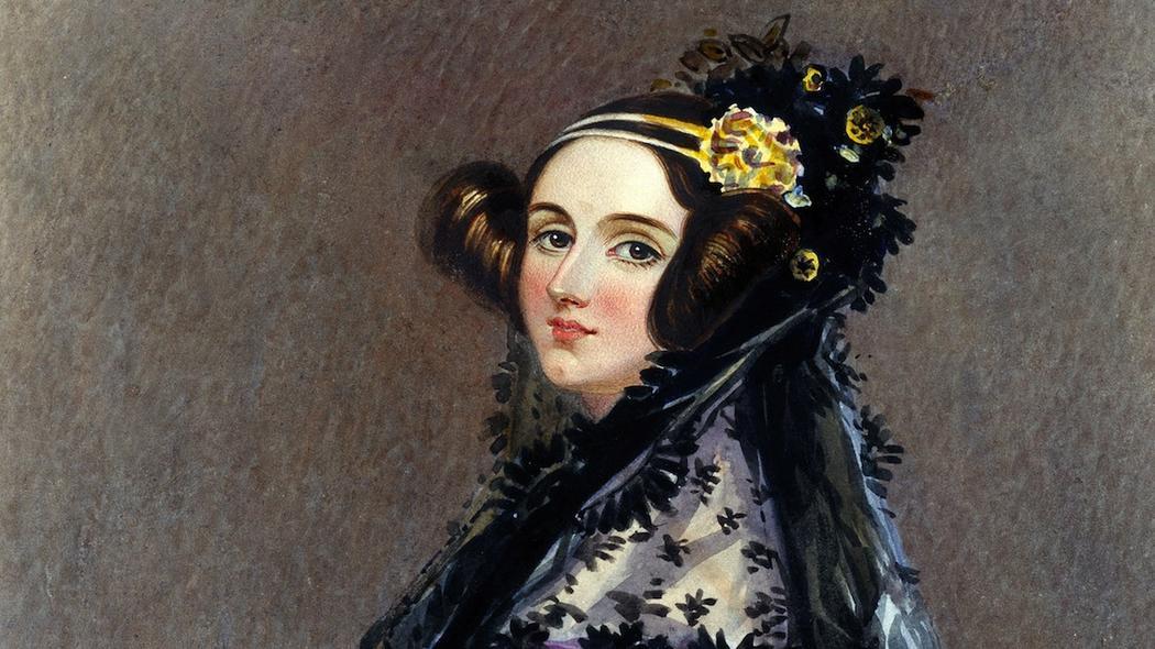 Ada Lovelace: conheça a 1° programadora da história!