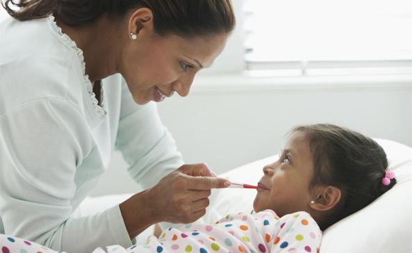 O ano em que você nasceu pode influenciar na resistência à gripe