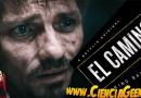 Primer trailer de la nueva pelicula de Breaking Bad El Camino