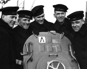 Sullivan brothers, soldados ryan