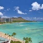 De cómo Estados Unidos se apoderó (discretamente) de Hawaii