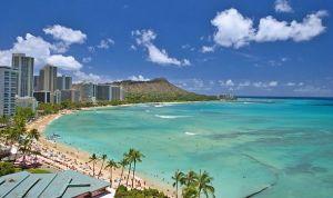 hawaii en la actualidad