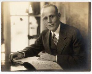 Walter C. Alvarez