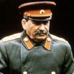 """El """"Órgano de Stalin""""."""