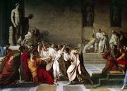 Idus de marzo, Julio César
