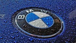La volátilhistoria de BMW, y de su nombre.