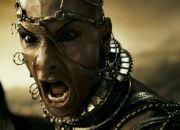 Xerxes en 300