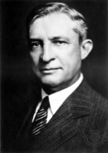 Willis Carrier, transformador del clima