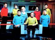 La conciencia social de Star Trek