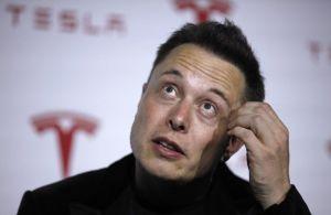 ¿Quién es y qué quiere Elon Musk?