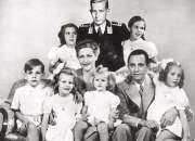 Joseph Goebbels y sus políticas familiares