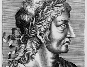 Servius Tullius, el hombre que hizo grande a Roma.