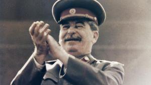 Koba-Stalin