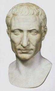Gaius Gracchus