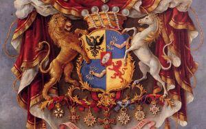 Los Rothschild: banqueros; judíos, etc.