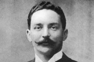 J Bruce Ismay, mitos sobre el Titanic