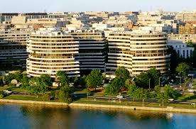 Complejo Watergate