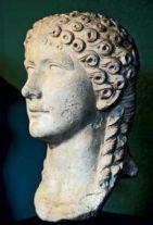 Agripina la Menor