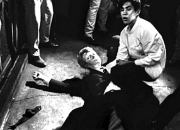 Asesinato de Robert F. Kennedy
