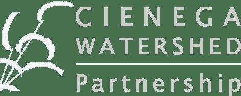 Home » Cienega Watershed Partnership