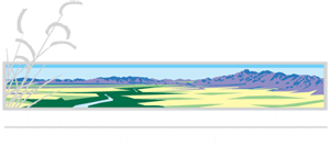 Cienega Watershed Partnership