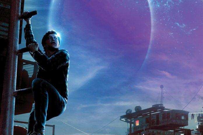 Steven Spielberg y Ready Player One listos para barrer con la taquilla mexicana