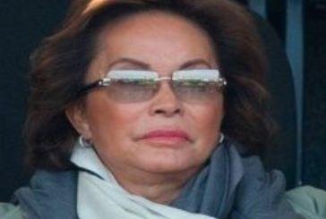 Muere juez del caso Elba Esther Gordillo; sufre un infarto