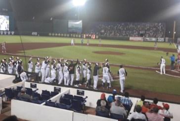 Tigres inicia preparación para enfrentar serie final ante Leones de Yucatán