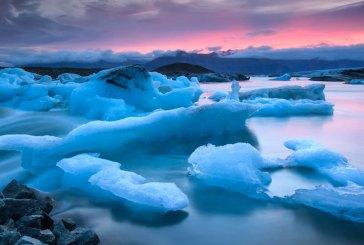 Cambio climático más mortal que COVID 19