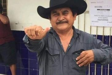 Asesinan a líder campesino en Bacalar