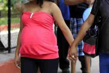 Sube a cuatro los fallecimientos de mujeres embarazadas por Covid en Q Roo