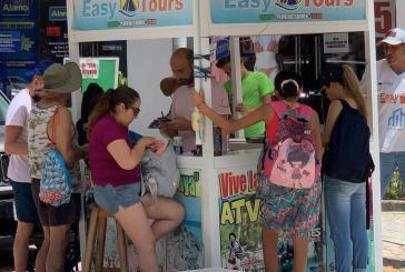Riviera Maya avanza en su recuperación turística con la apertura de casi 20 mil cuartos en temporada de verano
