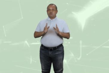 Sobrino de ex gobernador quiere ser presidente municipal