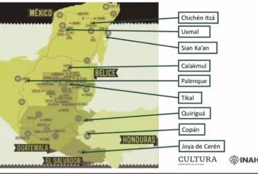 """Inauguran seminario virtual """"El Patrimonio Mundial y la civilización maya: Retos y alternativas"""""""