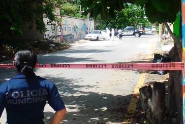 Aparecen dos ejecutados más en Playa del Carmen