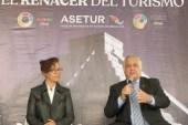 Más de 1200 compradores de 41 países en el Tianguis Turístico de México