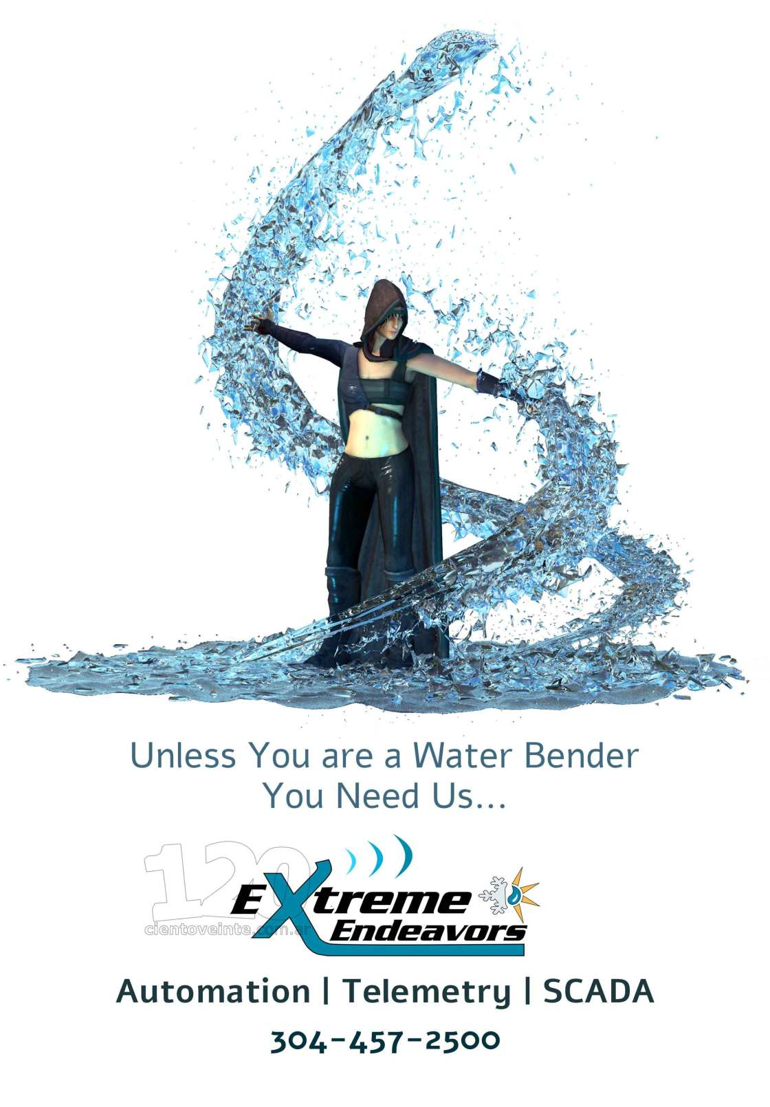 WaterBender-post final version
