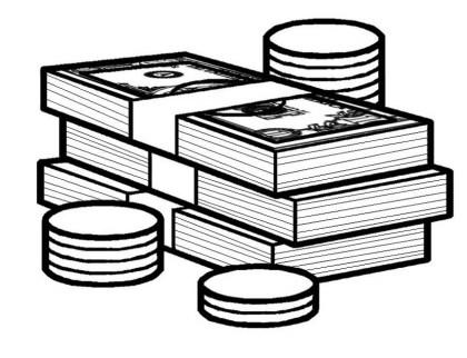 kapitały